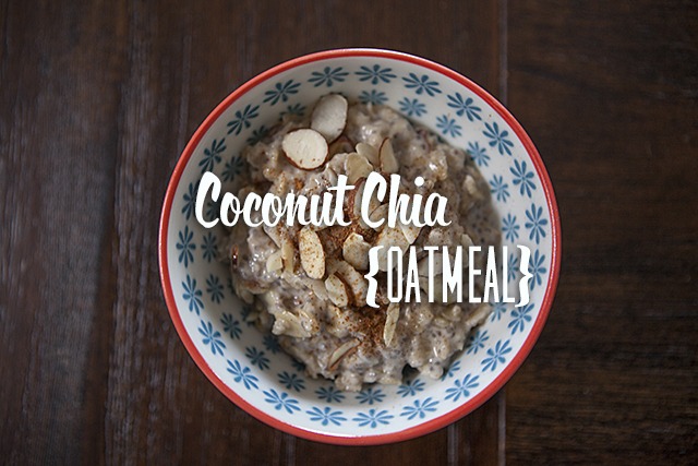 coconut_oatmeal_1