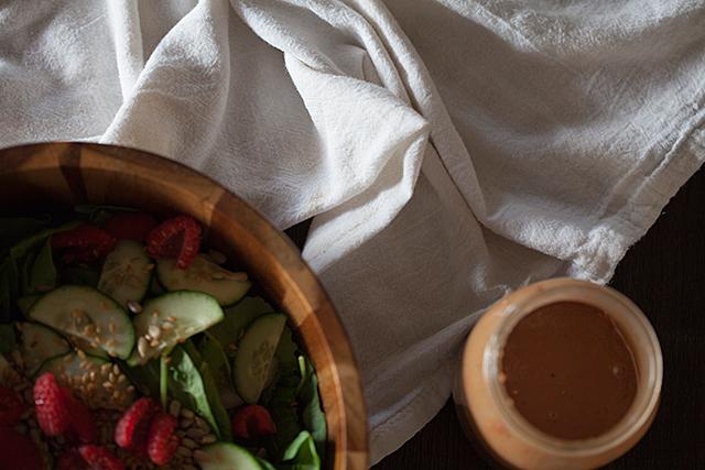 raspberry_salad