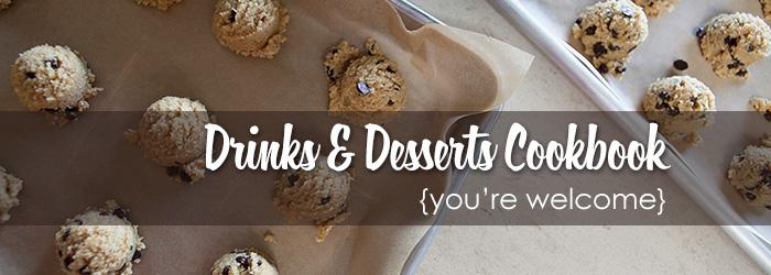drinks_desserts_700